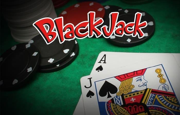 bi kip choi blackjack
