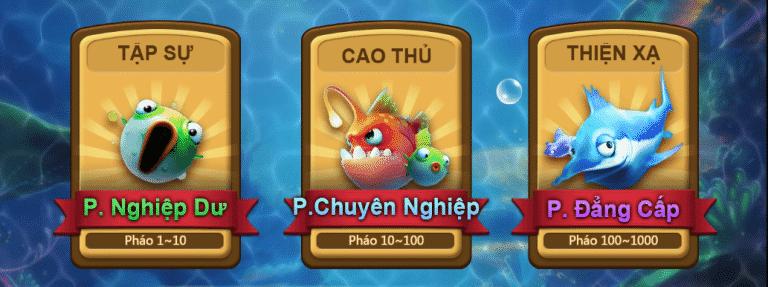 Hinh 4 game ban ca tai w88