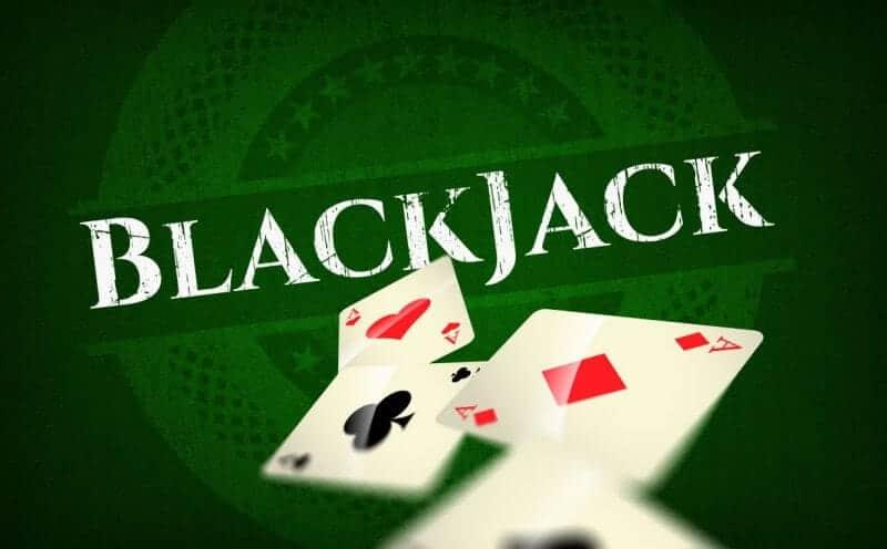 Chiến thuật Blackjack cho 4-8 cỗ bài – Chiến thuật thống trị bàn chơi