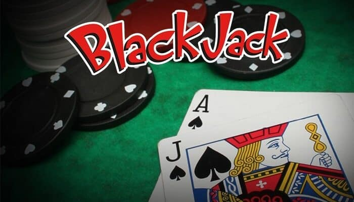 từ điển blackjack