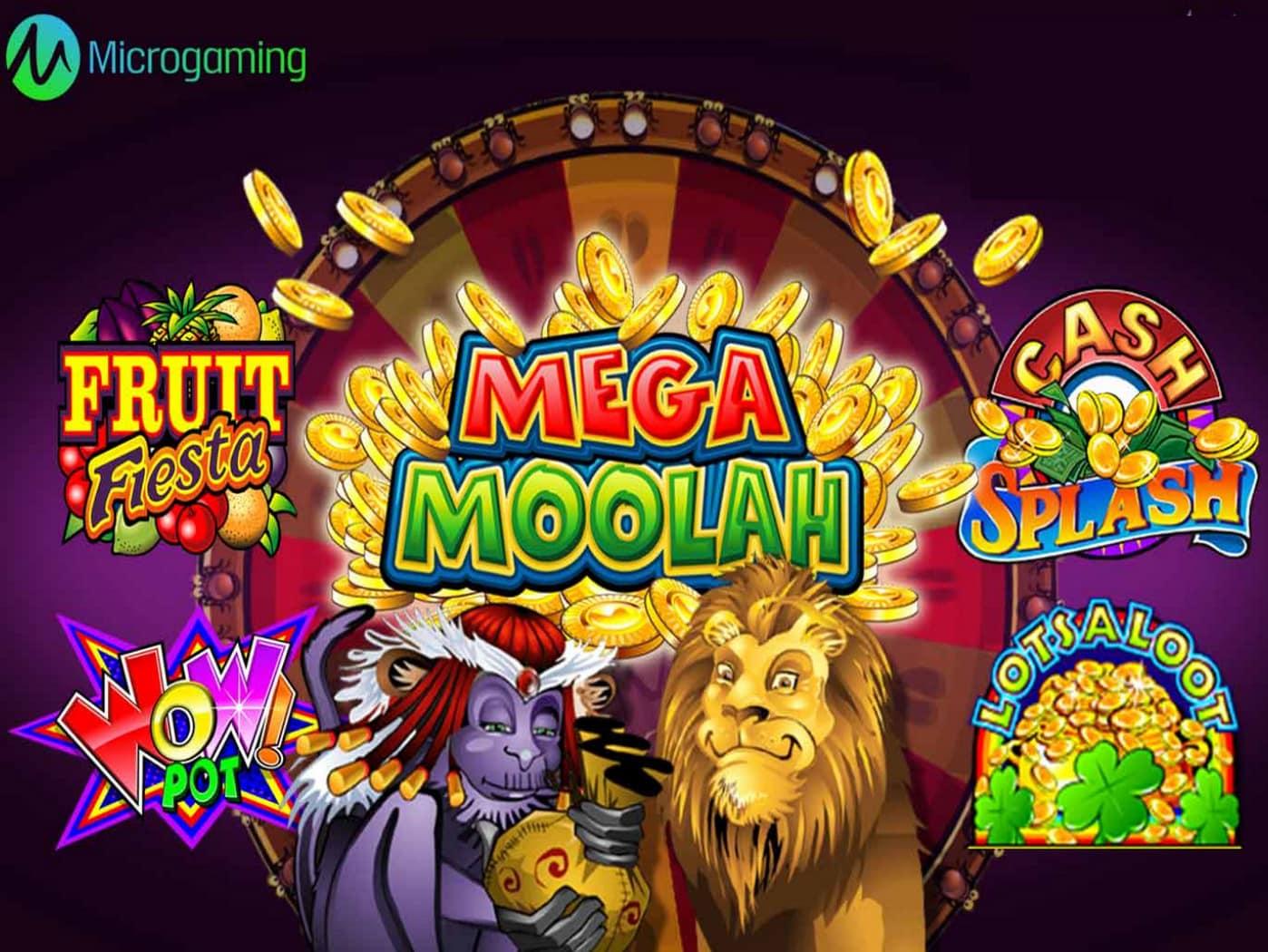 Online casino fair gaming law