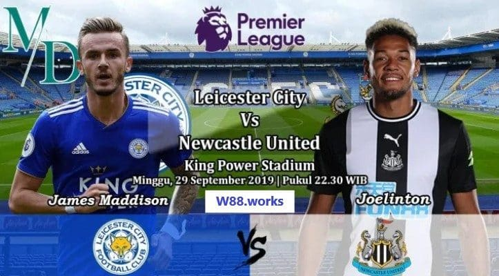 nhan-dinh-keo-leiceter-city-vs-Newcastle-29-09-2019