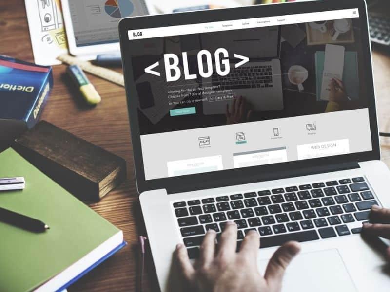 Top 4 cách kiếm tiền online trên mạng xã hội