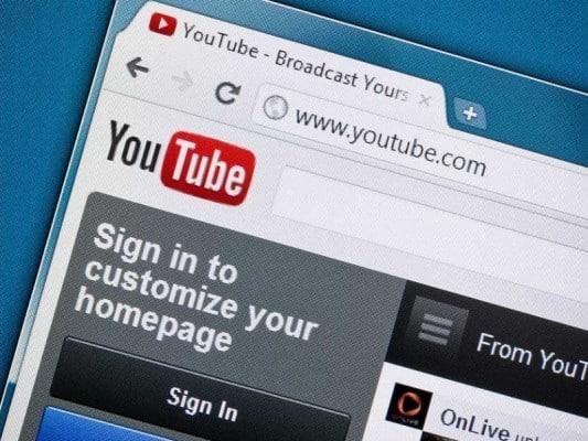 đại lý w88 thì tận dụng youtube để kiếm tiền